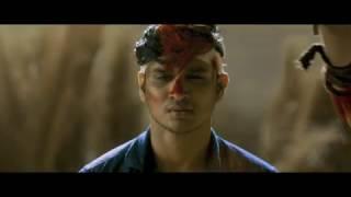 Ekkadiki Pothavu Chinnavada Theatrical Trailer