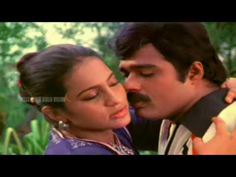 KARIM POOCHA| Malayalam Non Stop Movie Song|Karimpoocha| K J