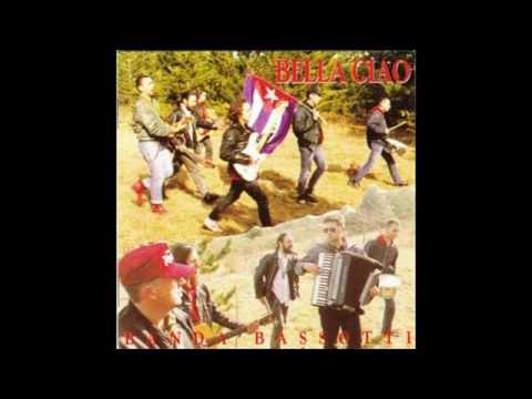 Banda Bassotti - Bella Ciao