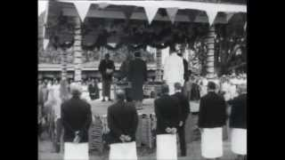 Independence Day 1962.wmv