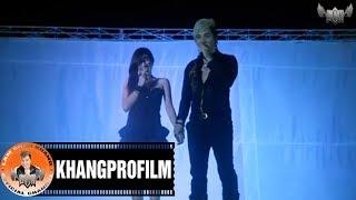 [ Live ] Anh Muốn Nói Với Cả Thế Giới | Lâm Chấn Khang