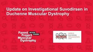 Update on Investigational Suvodirsen in Duchenne Muscular Dystrophy (December 2019)