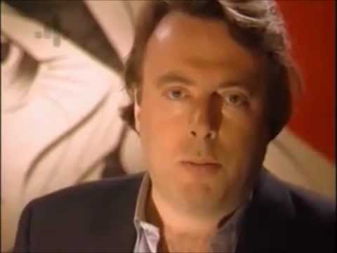 Hells Angel (Mother Teresa) - Christopher Hitchens (1994)