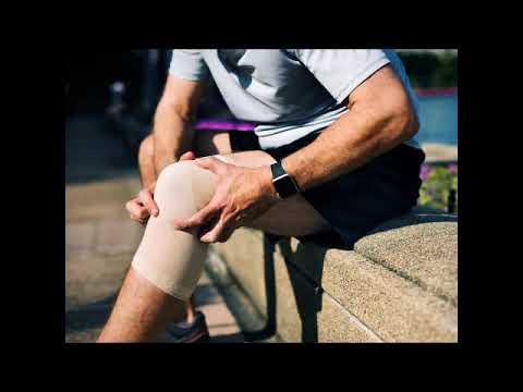 Schmerzen in der Rückenmuskulatur Gelenke