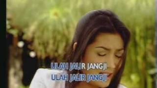 Lagu Sunda...jalir Janji