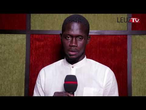 Sénégal Japon: Les analyses de notre expert