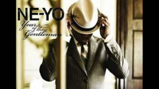 Don't Fall In Love -Neyo w/lyrics