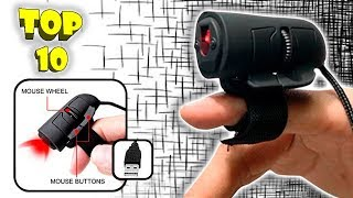 Top 10! Aliexpress Best Products 2019. Amazing Gadgets | Gearbest. Banggood. Cool Toys
