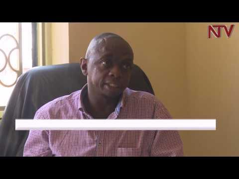 Ab'okumwalo gw'e Bukasa bakukkuluma ku nsasula, RDC abaanukudde