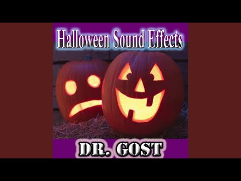 Thunder - Dr. Gost - Topic
