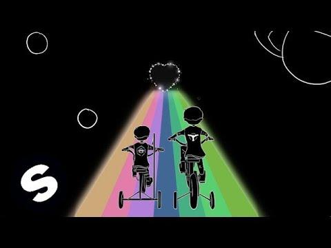 Chemicals (Lyric Video) [Feat. Don Diablo & Thomas Troelsen]