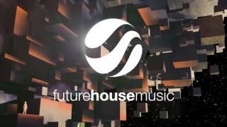 Big shout out to the guys from Future House Music for uploading