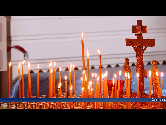 Памяти Анатолия Боринского