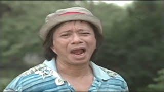 Cười Lộn Ruột với Hài Bảo Chung Hay Nhất - Hài Kịch Xưa Bảo Chung, Hồng Vân