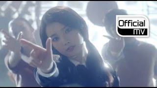 IU(아이유) _ YOU&I(너랑 나) (Performance ver.)