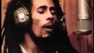Боб Марли, Воb Marley - Could you be loved