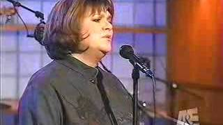Linda Ronstadt - I'll Be Seeing You (A&E Breakfast With The Arts) - 2004