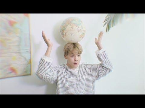 JIMIN (지민 BTS) cute and funny moments
