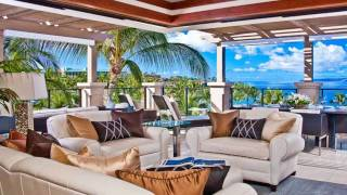preview picture of video 'D302 Wailea Beach Villas Maui Hawaii Vacation Rental'
