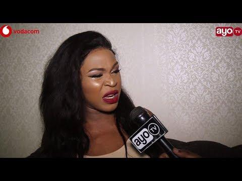 Moj: Gigy MONEY amwaga machozi afunguka Mtoto si wa Mo J