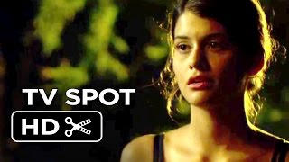 Project Almanac TV SPOT  How Far Would You Go 2015  SciFi Movie HD