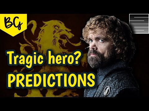 tyrion-lannister-predictions-ft-smokescreen--game-of-thrones-s8
