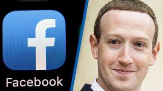 Facebook zmienia nazwę, a ludzkość uratują... Świnie! Tech Week