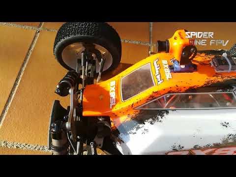 rc-car-bx8sl-hobbytech-fpv