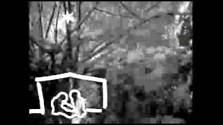 Winter Snow - Chris Tomlin   Audrey Assad - Music Video