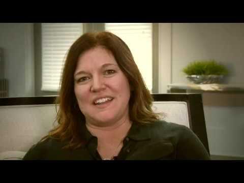 Mahoney Family Dentistry Patient Testimonials