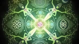Neelix, Day Din, Interactive Noise, Jiser, Osher, Querox, Progressive Trance Set 2012 m4v