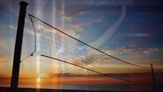 CENTERFIELD  ~  JOHN FOGERTY  ~  Lyrics