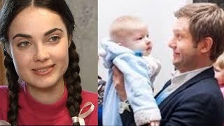 Корчевников станет отцом!!! - Бывшая жена рвет и мечет!!!