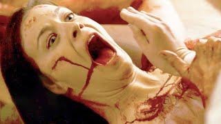 10 Horror Movie Franchises That Should Have Stopped At One Film