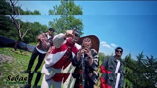 Aleluya Remix   Manuel Turizo, Reik   Sebas Dj Lder Del Visual