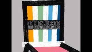 Damien Jurado - Air Show Disaster