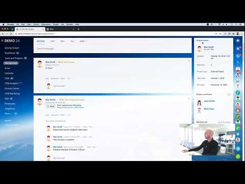 Video di trading di opzioni binarie dal vivo