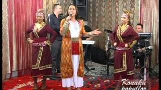 Shqipe Kastrati - ministri ne londer live ne emisionin konaku