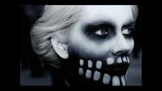 Fever Ray - Seven.(The Twelves Remix). Subtitulado Español.