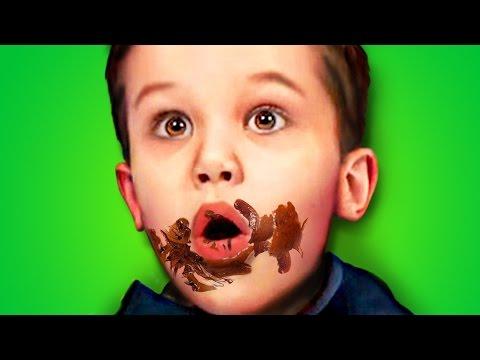 Стандарти на кръвната захар в един здрав човек преди хранене и след хранене