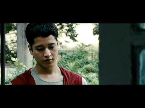 Aazaadiyan - Udaan (2010) - Awesome Song - Must Watch - HQ