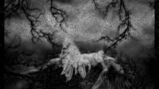 A matter of time - Spandau Ballet