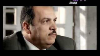 مازيكا Karim El Shaer - Mnil Iyawm كريم الشاعر- من اليوم تحميل MP3