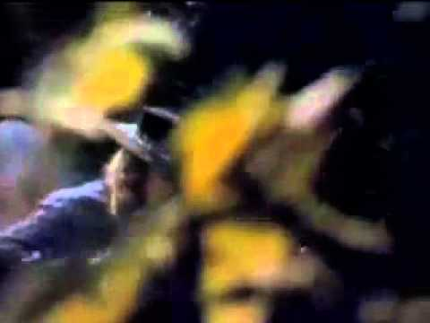 Jefferson Airplane - Martha (1968)
