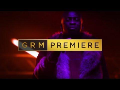 Kojo Funds - Warning [Music Video]   GRM Daily
