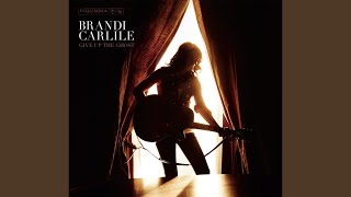 "Video thumbnail of ""Brandi Carlile - Before It Breaks"""
