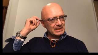 QUANDO BISOGNA CHIUDERE UNA RELAZIONE Live stream di Massimo Taramasco