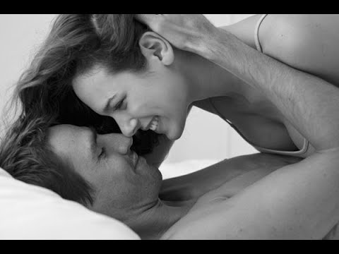 Sexo y vídeo maynkravt