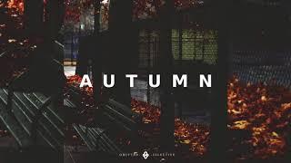 [omitted selective]: Autumn | Lofi Hip Hop Mix