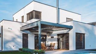 Πώς να μειώσεις τη χρήση ενέργειας στο σπίτι; Title